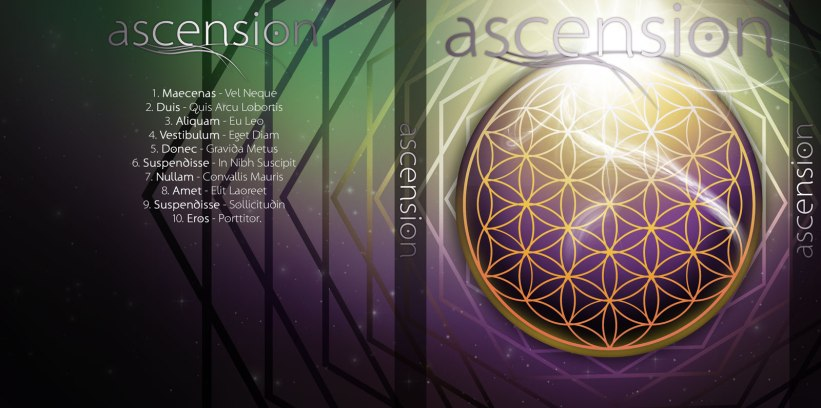 ascensioncdcover