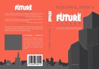 futurecitiesBC05