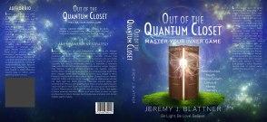 quantumcloserevised2