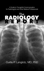 radiologyreport3