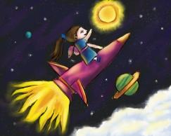 SpaceyStacy