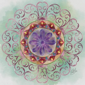 cropped-watercolormandala001web2.jpg