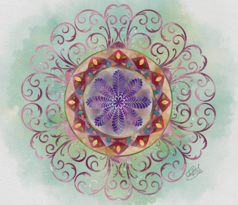 cropped-watercolormandala001web2.jpg