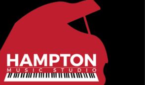 HamptonMusicStudio-BCard