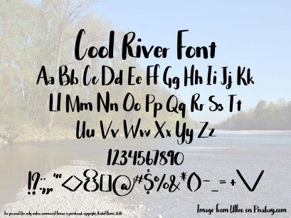 Cool-RiverPreview